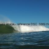 DSC_5889.thumb.jpg