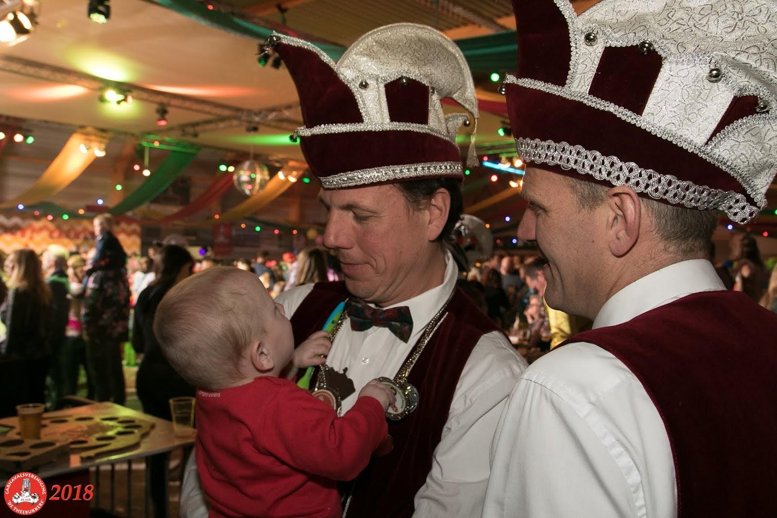 a Familie Carnaval 2018 - FamilieCarnavalTheebukkers2018-2098.jpg