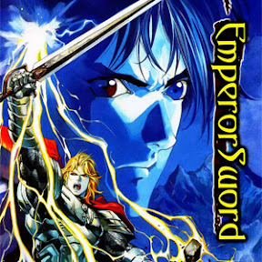 Manhua Scan Emperor Sword [bahasa indonesia]