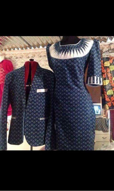 Shweshwe Dresses South Africa Fabrics In 2018 2