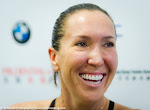 Jelena Jankovic - 2015 Prudential Hong Kong Tennis Open -DSC_2546.jpg