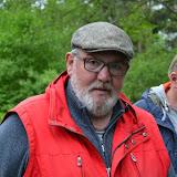 24. Mai 2016: On Tour zur Himmelsleiter Tirschenreuth - DSC_0310.JPG