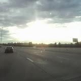Sky - 1107164122.jpg