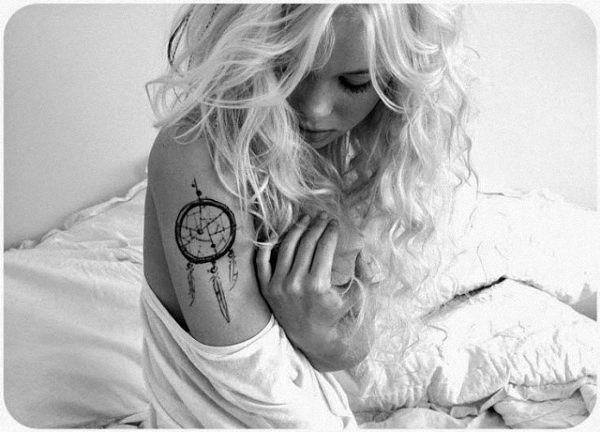 dreamcatcher_tatuagens_7