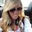 Nikki Portman's profile photo