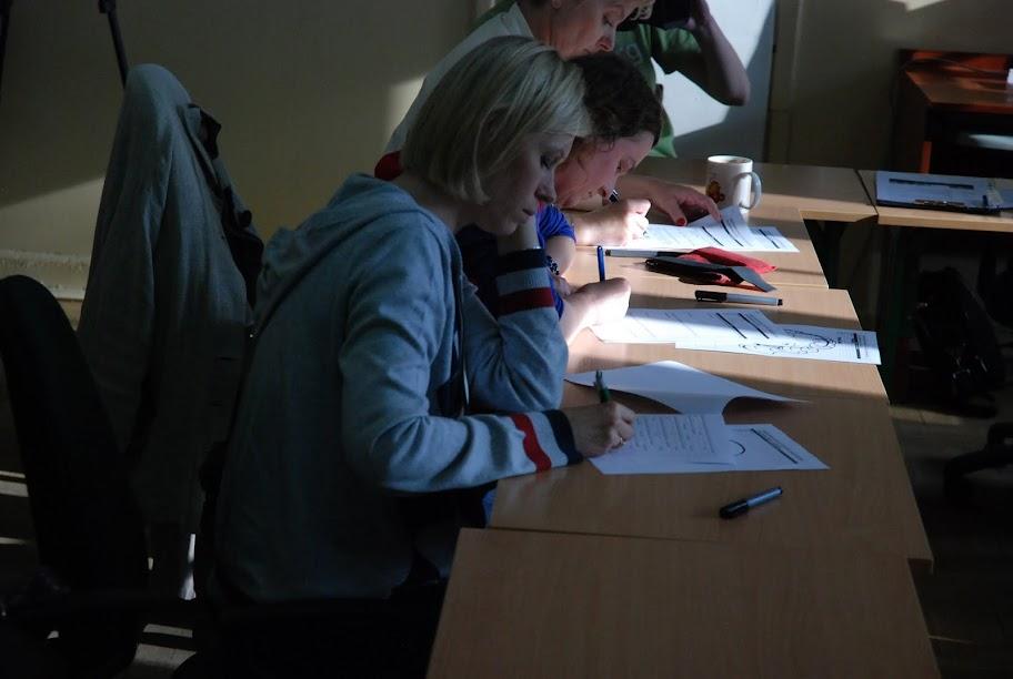 Warsztaty dla nauczycieli (1), blok 5 01-06-2012 - DSC_0217.JPG