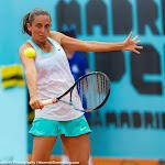 Roberta Vinci - Mutua Madrid Open 2015 -DSC_2392.jpg
