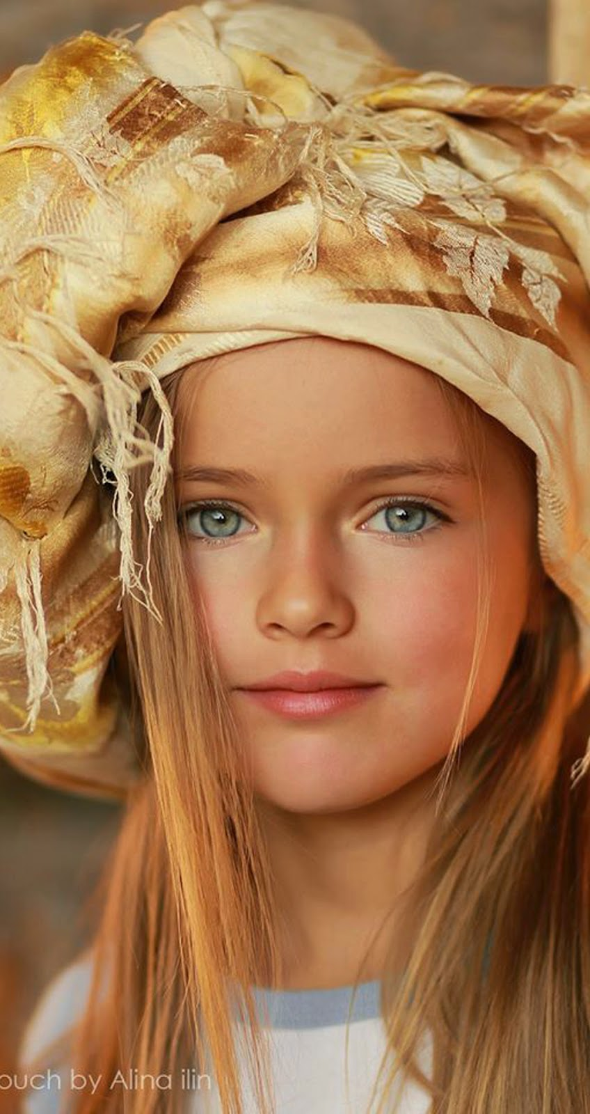 Pre Teen Model Gallery: Music News: PRETEEN PORTRAIT MODEL FROM