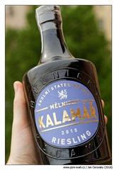 melnicky-kalamar-riesling-2015