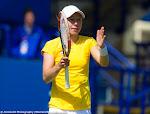 Johanna Larsson - AEGON International 2015 -DSC_2282.jpg