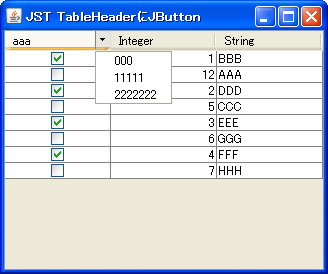 ButtonInTableHeader.png
