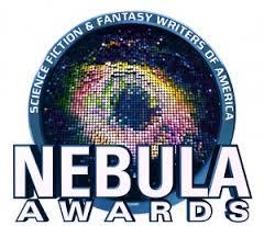 [Premio+Nebula+-+logo+-+2016]