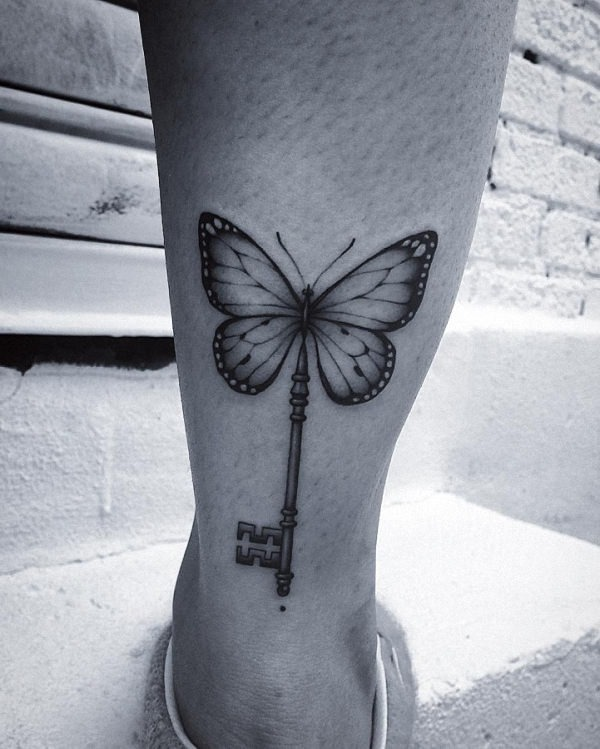 essa_chave_especial_tatuagem