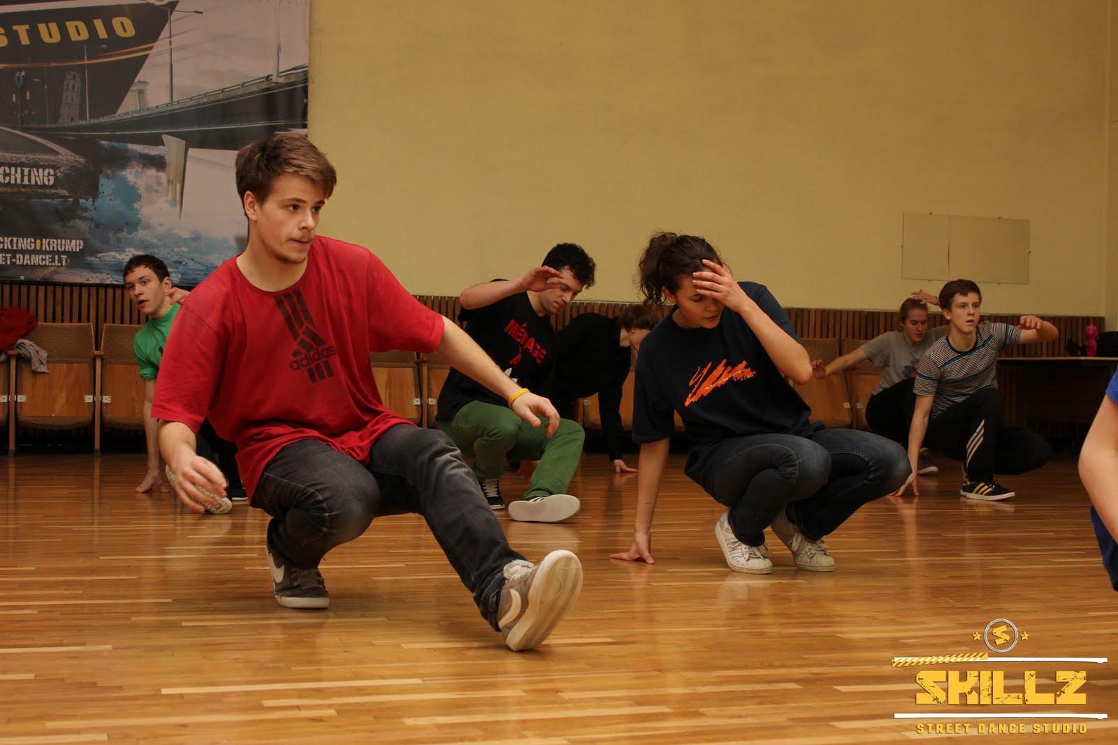 YAN (Russia) Bboying seminaras - IMG_0658.jpg