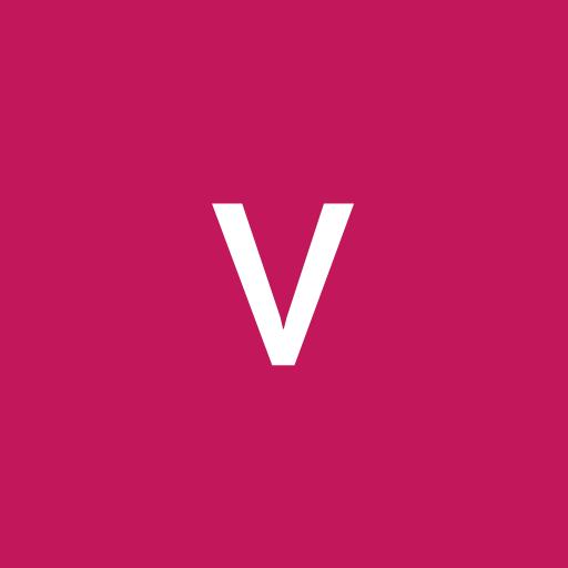 user victor ocegueda apkdeer profile image
