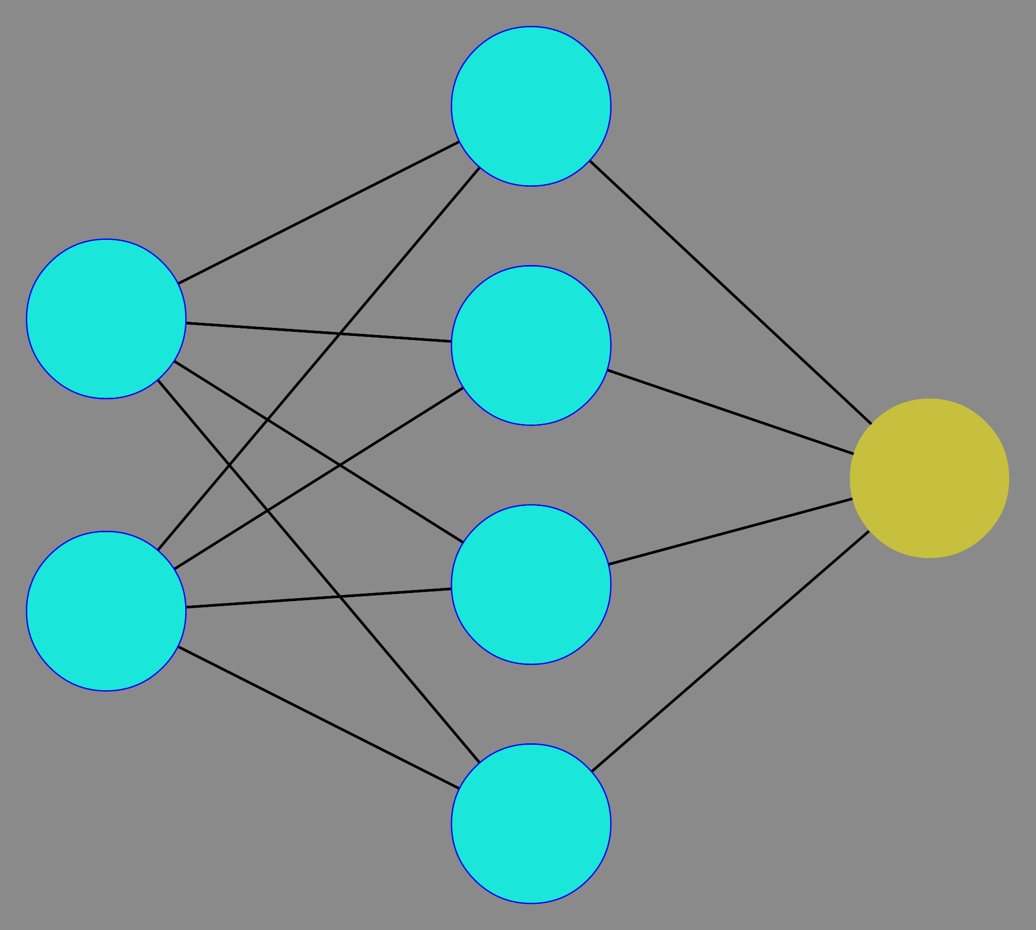 Photo: Net diagram exported by Polydia as PNG