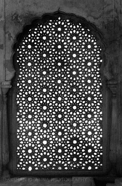 Hyderabad - Rare Pictures - c136a83f921dc5d73f847e07c399a09f9271661a.jpg