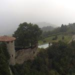2008 - Oltrepo' Pavese