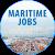 Maritime Jobs