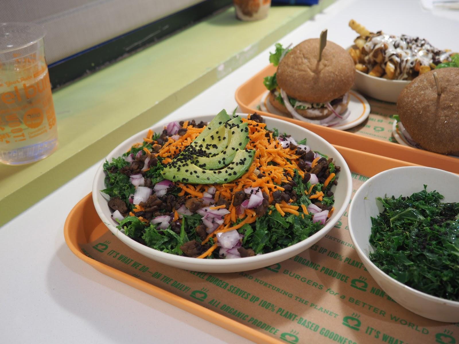 seattle roosevelt vegan vegetarian whole foods