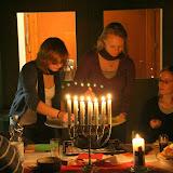 Biblisches Mahl der Jugend 09.04.2009