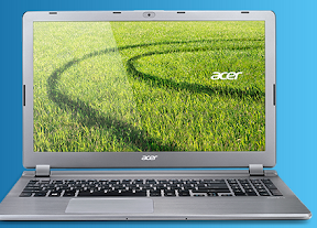 ACER ASPIRE V5-132 BROADCOM BLUETOOTH WINDOWS 7 64BIT DRIVER DOWNLOAD