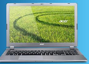 Acer Aspire V5-132P driver,Acer Aspire V5-132P drivers  download for windows 10 windows 8 64bit