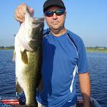 2010_08052010JANfishing0073.JPG