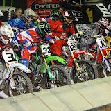 ArenacrossGreenbayPeteEmme