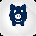 NB&T Banker Jr. icon