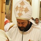 Clergy Meeting - St Mark Church - June 2016 - _MG_1862.JPG