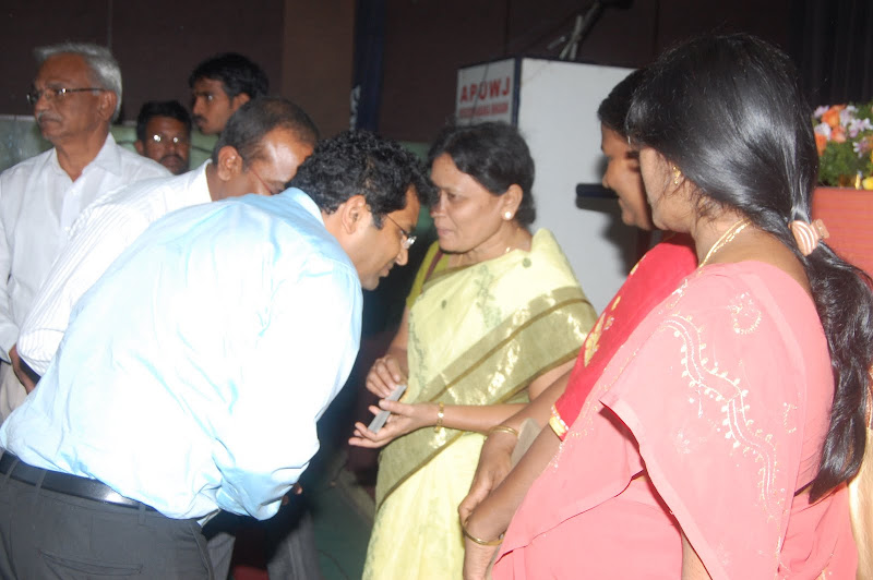 TeNA Thought Leadership Seminar Pictures - DSC_0110.jpg