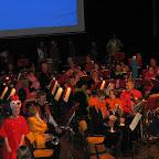 Concert 29 maart 2008 084.jpg