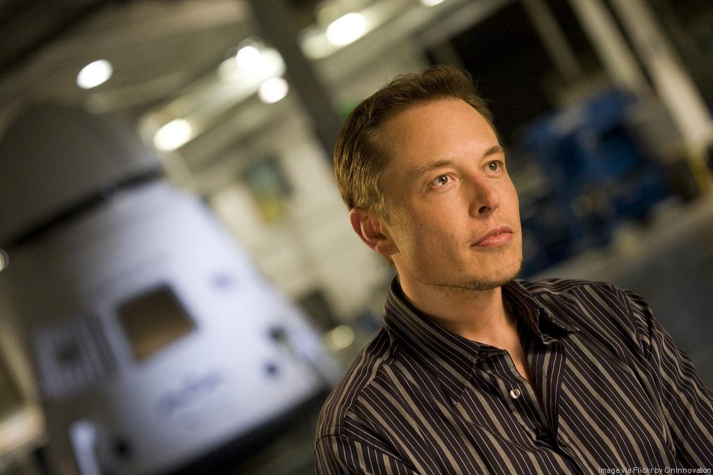 [Elon-Musk-SpaceX%5B10%5D]