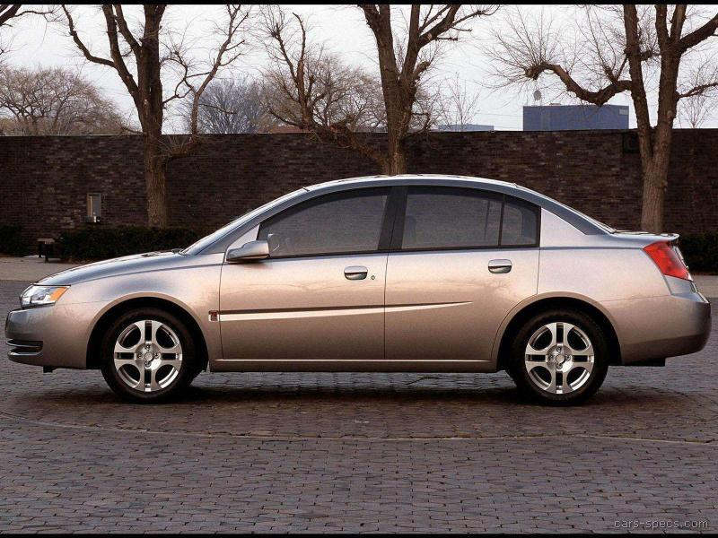 2005 saturn ion sedan specifications pictures prices rh cars specs com 2005 saturn ion manual shift adjustment 2005 saturn ion manual transmission
