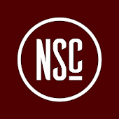 Texas A&M NSC