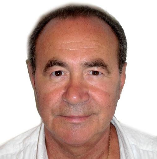 Luigi Iannucci