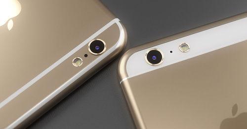 iphone-6s-copia-china.jpg