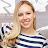 Janel Bales avatar image