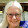 Ellen Brandt's profile photo