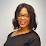 Natasha Smith's profile photo