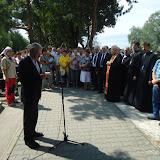 Leopoldov pietna spomienka 25.8.2012 - DSC01370.JPG