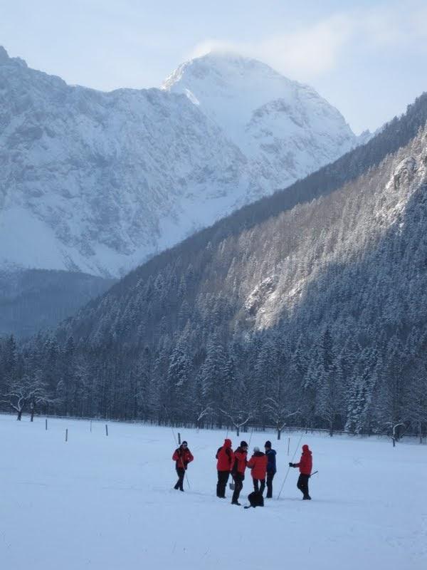 Zimski tečaj 2012 - IMG_8598.JPG