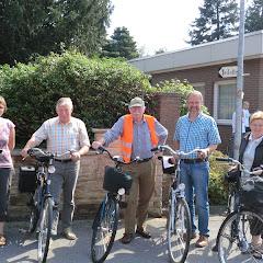 Gemeindefahrradtour 2012 - kl-CIMG0404.JPG