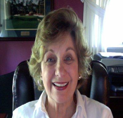 Shirley Doran