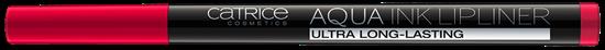 Catr_Auqua-Ink-Liner050_closed_1477411977