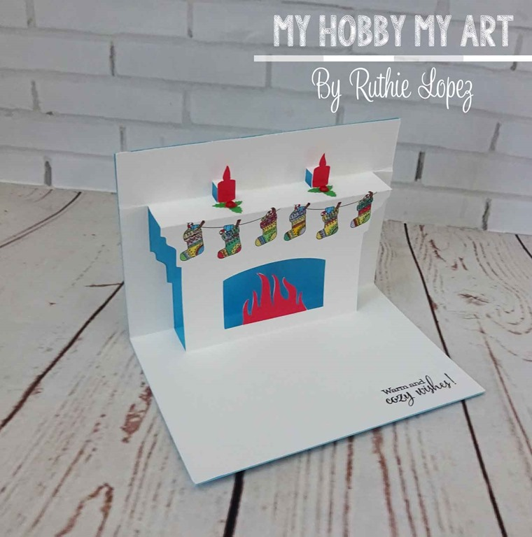 [Hanging-the-sockings-christmas-card-crafty-sentiments-design-ruth-lopez-my-hobby-my-art-2%5B5%5D]