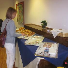 Lunchlezing Kienhuis Hoving (26 april 2011)2010