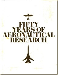 Fifty Years of NASA Research_01