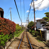 2014 Japan - Dag 7 - max-IMG_1756-0043.JPG